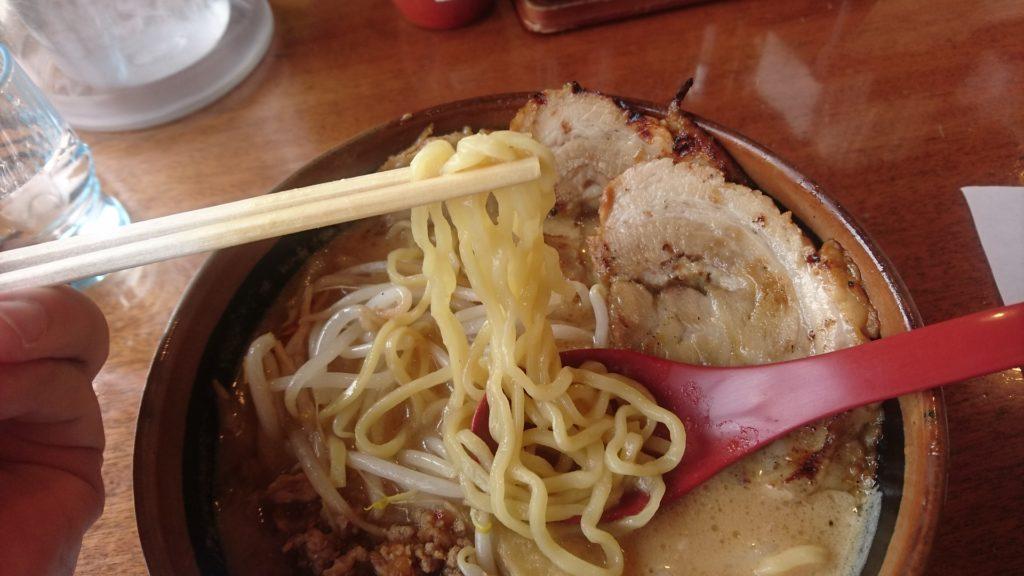田所商店の北海道味噌